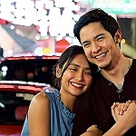 """Box Office Hit """"Hello, Love, Goodbye"""" Comes to 129 Theatres in Vietnam"""