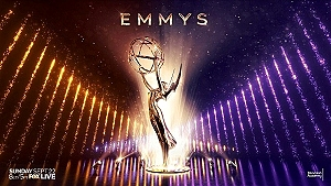 The Emmys Take Viewers Behind the Scenes for Exclusive Access to All the Stars on Television's Biggest Night