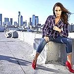 Fashion Powerhouse Boston Proper Launches Fall Collection