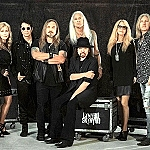 Lynyrd Skynyrd's Farewell Concert Rocks Cinema Screens Nationwide on November 7 Only