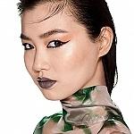 Maybelline New York Signs New Global Spokesmodel Estelle Chen