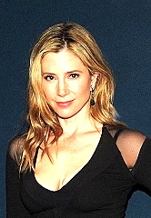 Catalina Film Festival Honors Academy Award-Winner Mira Sorvino at 9th Annual Fest Sept. 25-29