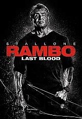 "CJ 4DPLEX and Lionsgate Partner to Release ""Rambo: Last Blood"" and ""Midway"" in Multi-Sensory 4DX Format"
