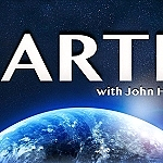 EARTH with John Holden Continues to Travel the World in New Episode