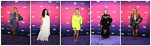 Us Weekly's Most Stylish New Yorkers Event Honors Fashion's Fiercest During New York Fashion Week