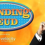 "Actor and TV Personality John O'Hurley to Host ""Funding Feud"" at NAMB National"