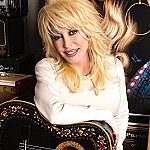 We Are Family Foundation To Honor Dolly Parton And Jean Paul Gaultier At 2019 Celebration
