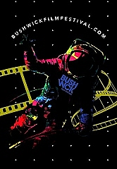 Get Tickets to the 12th Annual Bushwick Film Festival's 5-Day Celebration of Film, Innovation and 'Space', Oct. 2-6, 2019
