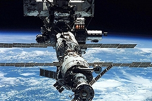 NASA Television to Broadcast Next Space Station Crew Launch, Docking Sept. 25
