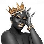 RuPaul's Drag Race All Stars winner, Monet X Change, to Co-Headline SingleCon Feb. 13-16, 2020