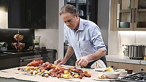 MasterClass Expands Culinary Collection with Chef Thomas Keller's Third Class