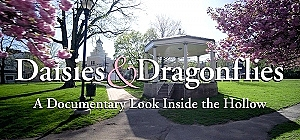 'Daisies & Dragonflies,' a Documentary about Gilmore Girls, is in Production