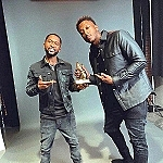 """Lecrae & Zaytoven """"Get Back Right"""" (WSHH Exclusive - Official Music Video)"""