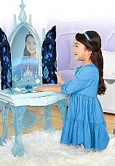 Elsas-Enchanted-Ice-Vanity_Lifestyle-HERO-1