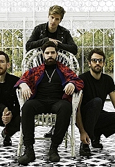 Foals-ENSWBL-P2-Press-Photo