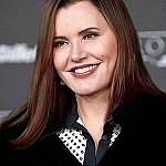 Actress Geena Davis Institute's Historic Finding: Leading Characters in Children's TV Reach Gender Parity