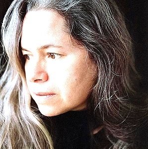 Multi-Platinum Recording Artist And Activist Natalie Merchant To Receive The ASCAP Foundation Champion Award At 2019 ASCAP Foundation Honors, Dec. 11