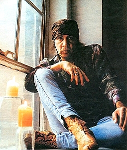Steven Van Zandt to Be Honored At the First Annual Rock and Roll Forever Foundation Gala For His Commitment To Arts Education, Teachers, and Students