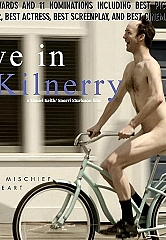 'Love in Kilnerry' is Crushing the Film Festival Circuit