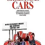 """John Schneider's """"Fox & Friends"""" Appearance Crashes Website"""