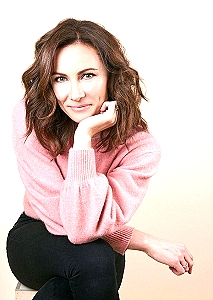 Tony Award Winner Laura Benanti in Concert at the Axelrod Performing Arts Center