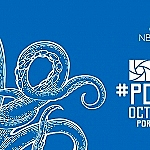8th Annual Portland Film Festival, Presented by Comcast NBCUniversal, Announces 2019 Program