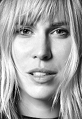 Natasha Bedingfield to Perform at the 93rd Annual Macy's Thanksgiving Day Parade on November 28