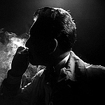 Femme Fatales, Brooding Heroes and Organized Crime - the Film Detective Presents Noirvember