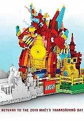 MTDP19_LEGO_PRESS_9.27.2019