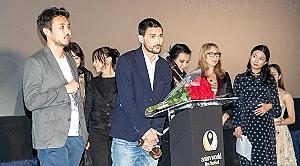 5th Annual Asian World Film Festival Announces Winners