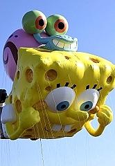 SpongeBob-SquarePants-Gary-by-Nickelodeon