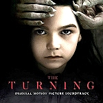 "Finn Wolfhard Starrer ""The Turning"" Original Motion Picture Soundtrack Out January 24"