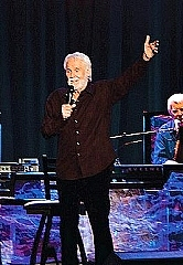 """Kenny Rogers: """"The Gambler's Last Deal"""" DVD + CD Package coming December 13th"""