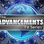 "New Episodes of ""Advancements"" Television Series with Ted Dansen to Air on CNBC Saturday, December 28th"