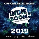 The Film Fest On Your Phone: International Creators Use Social Media To Compete For Prizes In 3rd Annual Streaming IndieBOOM! Festival