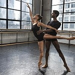 MasterClass Announces Misty Copeland to Teach Ballet Technique and Artistry