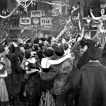 The Roaring Twenties Are Back! The Film Detective Celebrates the New Year With a Tribute to the Twenties