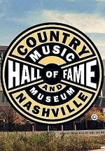 Country Music Hall Of Fame and Museum Announces 2020 Exhibition Schedule