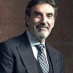 Chuck Lorre Set to Receive Cinematic Imagery Award at the 24th Annual Art Directors Guild Awards