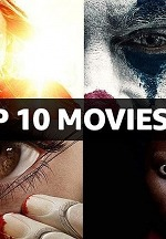 IMDb Announces Top 10 Movies and TV Shows of 2019 and Most Anticipated Titles of 2020