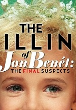 "True Crime Blockbuster Series The Killing Of Returns For Second Season With ""The Killing Of: JonBenét"""