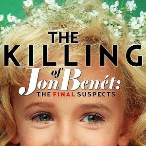 "True Crime Blockbuster Series The Killing Of Returns For Second Season With ""The Killing Of: JonBenét"""
