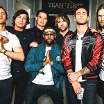 "Maroon 5 Announces 2020 North American Tour; New Hit Single ""Memories"" out Now"