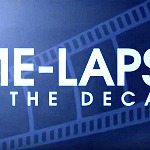 """""""Top 10 Time-Lapse Movies of the Decade"""" Illustrate the Magic of Nature and Humankind"""