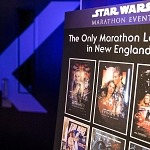 Showcase Cinemas Completes Multi-Million Dollar Legacy Place Theater Renovation In Time For Star Wars Marathon And Release Of 'Star Wars: The Rise Of Skywalker'