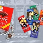 FYE Launches Line of SNL-Branded Consumables Based on Classic Sketches