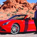 """BTV Launches New TV Show """"Luxury Rides"""""""