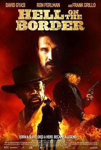 """""""Hell on the Border"""" Releases to Public Audiences Dec. 13"""