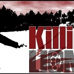 "Feature Crime Film ""Killing Lionel"" by Sunsetrider Productions Released Worldwide"