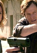 Composer Matt Novack Scoring Netflix's Upcoming Comedy Series 'Medical Police,' Premiering January 10, 2020